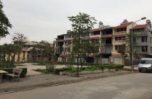 Bán nhà vườn 4 tầng Tổng Cục 5 Tân Triều, Thanh Trì, HN, 106m2, 6 tỷ. LH 0946.387.988