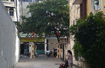 Bán gấp nhà phố Kim Mã Thượng, Liễu Giai, Ba Đình: 45m2, mt 4m. Giá 6.2 tỷ