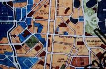 Bán nhà mặt phố Bạch Mai 112m2, 19.8 tỷ, quá hiếm