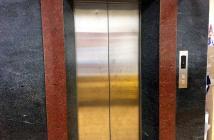 Cao tầng mặt phố thang máy, 100 m2 văn phòng ngân hàng kinh doanh cho thuê tuyệt vời
