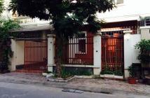 Cần bán gấp BT6 khu đô thị Văn Phú, Hà Đông, dt 210m2, giá hấp dẫn