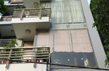 Bán nhà mặt phố Yết Kiêu diện tích 80m2 x 7 tầng, mặt tiền 5m, giá 42 tỷ