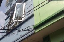 Bán nhà riêng 22/188 Triều Khúc 36m2 x 3 tầng, hướng Đông Nam, giá bán: 1,95 tỷ