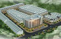 Cơ hội sở hữu ngôi nhà liền kề Duyên Thái, KĐT Duyên Thái với hơn 1 tỷ đồng