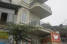 Nhà cực hiếm vị trí đẹp nhất phố Đường Thành, MT 4.3m, DT 38m x 4tầng, chỉ có 17 tỷ