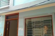 Bán nhà đường Đa Sĩ, P.Kiến Hưng 4 tầng (34m2 – 3PN) 1,5tỷ- Miễn trung gian - 0969419928