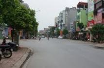 Bán nhà Ngô Xuân Quảng giá 78tr/m2 kinh doanh cực tốt. LH 0981221633