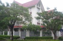 Bán biệt thự 200m2 khu đô thị Văn Phú, Hà Đông, vị trí rất đẹp, giá hợp lý