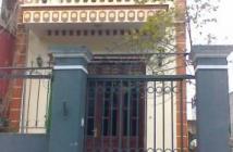 Bán nhà 83m2 SĐCC tại Kim Nỗ, Đông Anh. LH 0915386014