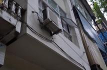 Nhà đẹp - Tô Vĩnh Diện - Phân lô ô tô đỗ cửa