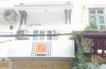Bán nhà mặt phố Nguyễn Khắc Hiếu 160m2x4 tầng mặt tiền 6m giá 28 tỷ
