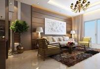 Bán khách sạn 3 sao trung tâm phố cổ 280m2x 15 tầng, MT 18m, 202 tỷ