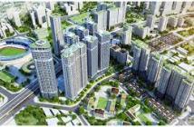 Bán liền kề Tân Triều, 4.3 tỷ/65m2,  liên hệ: Anh Dũng  0947.757.495