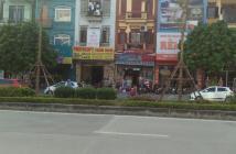 Bán nhà mặt phố Nguyễn Công Hoan, Ba Đình, dt 53m2, 3 tầng, m 4.5m giá 14 tỷ