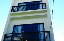 Diamond Land  Cho thuê căn hộ Apartment gần biển Mỹ Khê,Ngũ Hành Sơn , Đà Nẵng