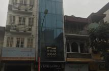 Bán nhà mặt phố Ngụy Như Kon Tum, Thanh Xuân, giá trên 25 tỷ. LH Thường 0943.890.670