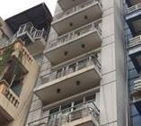 Bán nhà tòa Building mặt phố Bùi Thị Xuân, Hai Bà Trưng, giá trên 65 tỷ