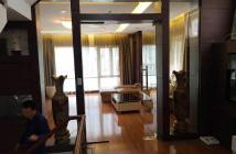 Bán nhà phố Liễu Giai, DT 56m2, 4 tầng MT 5m, giá chào 6.7 tỷ, ô tô đỗ cửa