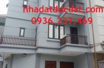 1.9 tỷ sở hữu nhà 4.5 tầng đầy đủ nội thất, Ngọc Thụy, Long Biên. Chính chủ: 0936.237.469
