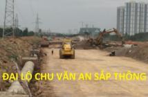 Bán gấp biệt thự khu TC5 Tân Triều. vị trí đẹp nhất dự án DT 208m2, giá 13 tỷ. LH. 0946387988.