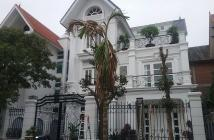 Bán BT đã hoàn thiện ĐTM Việt Hưng, tặng 100% nội thất 4 tỷ, sổ đỏ 228m2, 3,5 tầng, giá 15.3 tỷ
