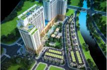 Cơ hộ đầu tư vàng! Bán suất ngoại giao liền kề dự án Roman Plaza, view sông Nhuệ