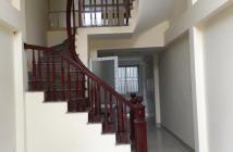 Bán nhà Tựu Liệt, 48m2 x 4.5 tầng, ô tô cách nhà 10m, giá 2 tỷ sđcc