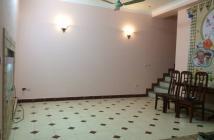 Bán nhà Ngọc Hà, Ba Đình, 45 m2, 3 tầng, mặt tiền 4.5m, giá 3.8 tỷ. LH 01656301811