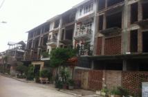 Cần bán nhà vườn TC5 Tân Triều, DT 106m2, MT 5m. đường 15m SĐCC giá: 6 tỷ. LH 0946.387.988