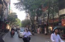 Cần bán nhà gấp mặt phố Thuỵ Khê, DT 30m2, 5 tầng, MT 3m, giá bán 4.2tỷ