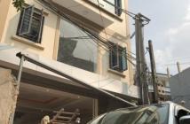 Bán nhà 5 tầng xây mới ngõ 306 Xuân Đỉnh, Bắc Từ Liêm, Hà Nội. Ngõ rộng ô tô7 chỗ đỗ trong nhà