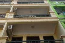 Bán nhà phân lô tập đoàn than 262 Lê Duẩn, phường Trung Phụng, Đống Đa, 48m2, 5 tầng, giá 4,88 tỷ