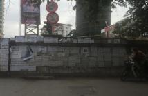 Bán nhà riêng mặt đường ô tô khu Văn Công, Mai Dịch, Cầu Giấy DT 63m2, 4,7 tỷ, LH: 0936.228.956