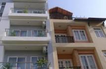Bán nhà mặt đường Đê La Thành, Quận Ba Đình, DT 235m2 mặt tiền 5,7m hướng Tây Nam, giá bán 52 tỷ