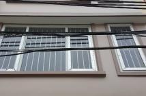 Bán nhà mặt phố Hưng Phúc – Pháp Vân ô tô vào nhà, KD tốt, 33m x 5 tầng 2.2 tỷ Sđcc