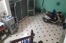 Bán nhà ngõ 4 Thanh Bình – Mộ Lao - Hà Đông – 32.5m2 - 3 tầng - SĐCC - 1.75 tỷ