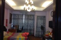 Bán nhà mặt phố Bạch Mai quận Hai Bà Trưng 115m - 0904646911