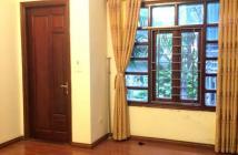 Bán nhà mặt phố Nam Đồng, Đống Đa 38.9m2 6 tầng MT 7.02m.