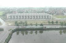Nhận nhà ở ngay tại chung cư Canal Park Thạch Bàn - Long Biên -Hà Nội
