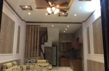 Bán nhà 5 tầng cực đẹp Vĩnh Hưng, Hoàng Mai. Giá 2.02 tỷ, DT 35m2x5T