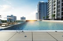 Chủ đầu tư Gamuda Land chuẩn bị mở bán chính thức chung cư The Zend Residence quận Hoàng Mai