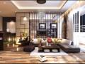 Bán căn nhà số 36 Bà Triệu, quận Hoàn Kiếm, 638.4m2, giá 180 tỷ