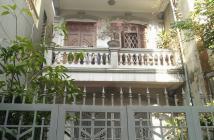 Bán biệt thự rất đẹp Lạc Long Quân 80m2, 4 tầng, mặt tiền 4.1m, giá 7.2 tỷ