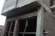 Bán gấp nhà 3 tầng mới xây 31.5 m2 La Phù, Hoài Đức 1,01 tỷ Sổ đỏ trao tay, vị trí đẹp 0909.242.662
