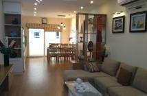 [HOT]Chỉ 3.3 Tỷ mua nhà đẹp tại Lương Khánh Thiện ,32m2×5T,mt5m KD,ô tô,lô góc.