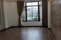 Bán nhà 5T mặt ngõ 147 Triều Khúc 33m2, kinh doanh nhỏ, đầy đủ nội thất xịn, giá 2.25 tỷ