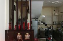 Bán nhà Ngọc Khánh, Ba Đình, Hà Nội, DT 35 m2 x 6T, giá 3,25 tỷ. LH 0984056396