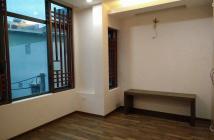 Nhà Lê Trọng Tấn, Hoàng Mai 2 măt thoáng, kinh doanh nhỏ 51 m2. Gía 4.4 tỷ