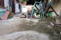 Chính chủ bán gấp nhà đất thôn Mai Châu, Đại Mạch, Đông Anh. LH 0938.978.999