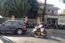 Bán nhà đất 1.490m2 đường Nguyễn Du giá 690 tỷ gần chợ Bến Thành, Dinh Độc Lập phù hợp xây KS, CHDV